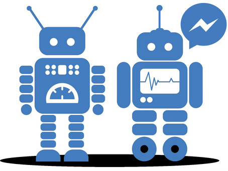 Top 5 Ways to Use Facebook Messenger Bots for Your Business
