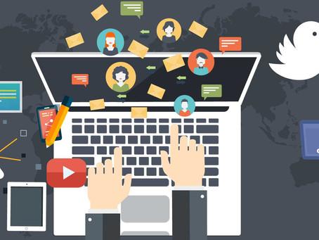 Tips To Increasing Social Media Engagement
