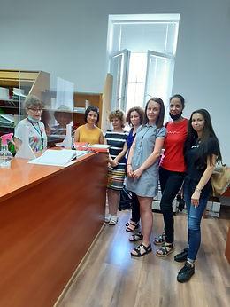 Районен съд Горна Оряховица