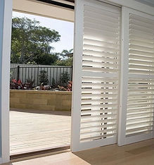 plantation-shutter-sliding-patio-doors-f