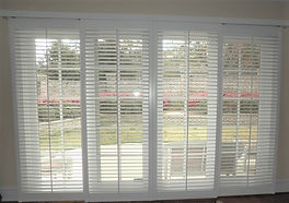 Plantation-shutters-for-sliding-glass-do