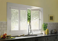 bi fold plantation-shutters-kitchens.jpg