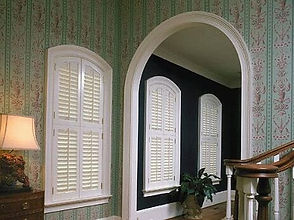 arch door arch windows.JPG