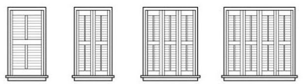 Panels with divider rail.JPG