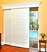 plantation-shutters-for-sliding-doors-sl