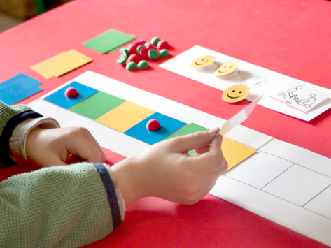 Projetos aprovados instituem diretrizes para inclusão de autistas