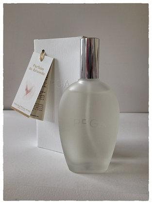 Parfum de Réussite design blanc 100ml