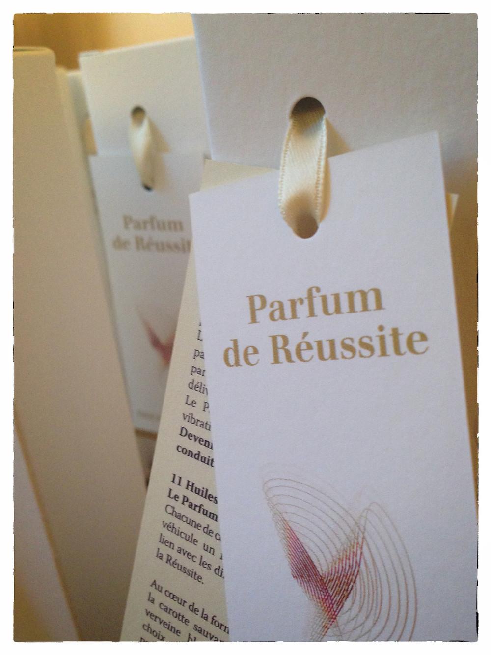 parfum_bl.jpg