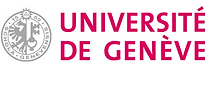 unige-logo.png