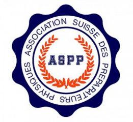 aspp.jpg