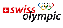 swiss-olympic.png