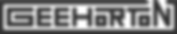 Gee_Horton_Logo_BoxType_Graphite_Web