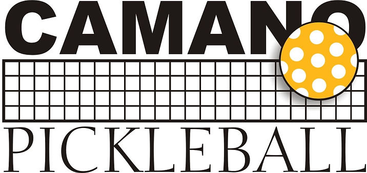 Camano Pickelball logo yellow large.jpg