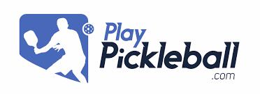 PlayPickleballLogo.png