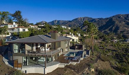 Canyon View 2.jpg
