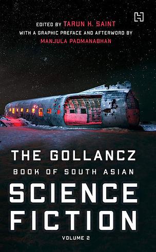 Gollancz book.jpeg