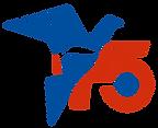 logo75_seul.png