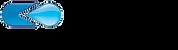 Logo Kinetico Transparente_edited.png