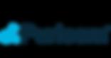logo Puricom-transparente.png