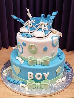 mario cake art cardinali bakery syosset