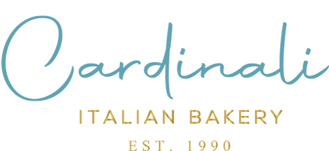 Cardinali Bakery Syosset