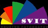 df-svit-logo.png