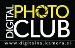 logo-DPC2.jpg