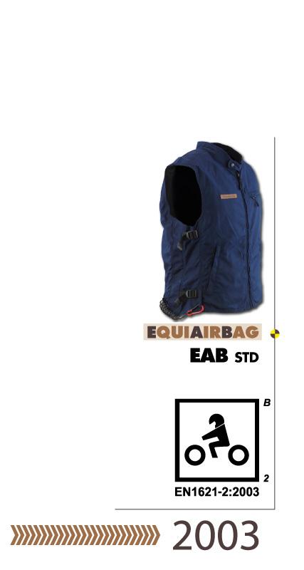 eab-2003