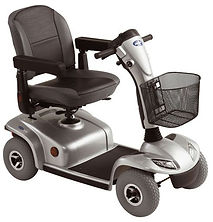 leo 4 wheel.jpg