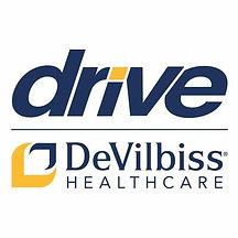 drive logo.jpg