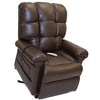 oasis-lc-580il-lift-chair-9b0.jpg