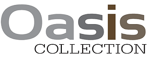 oasis collection.png
