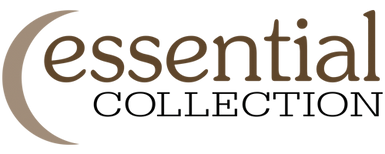 essential-collection-pdp-logo.png