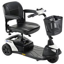 colibri_3_wheel_portable_scooter.jpg