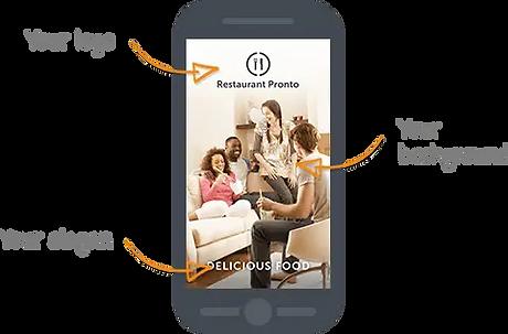 Branded App.webp