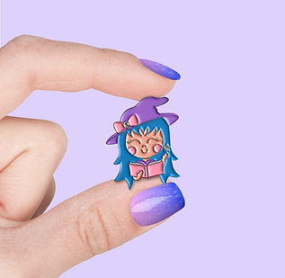 witchhand.jpg