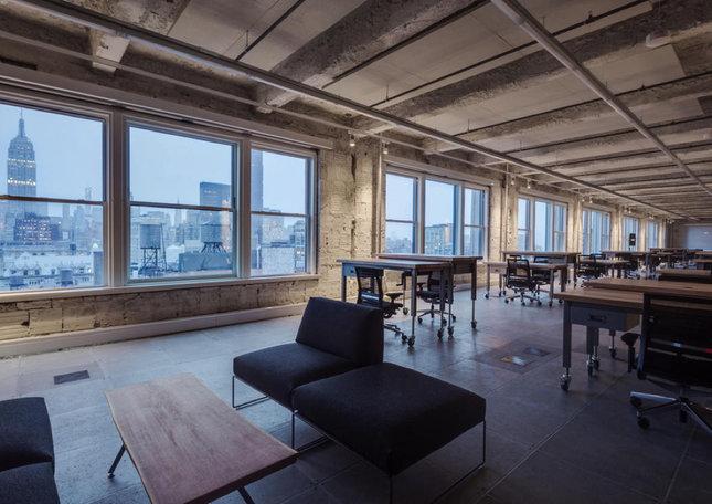 height adjustable open office.jpg