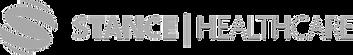 logo-stance-gr.png