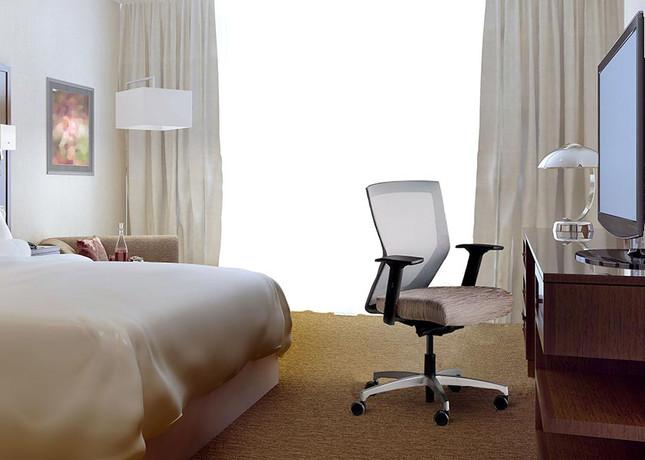 hospitality-header.jpg