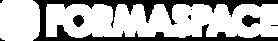 white-logo-formaspace.png