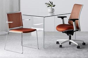 via-seating-thumb.jpg