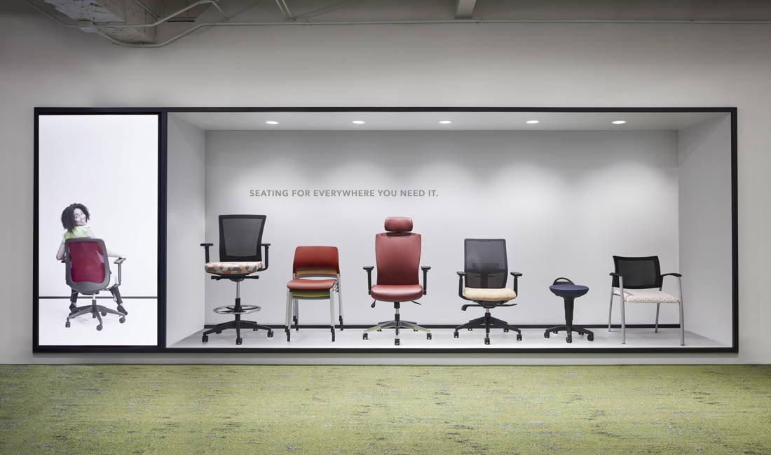 seating-display-neocon-19_lg.jpg