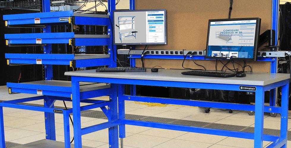 dell-tech-lab-bench-condo-rack-new-websi