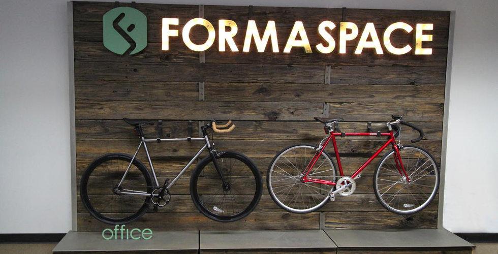 formaspace office sign-smaller.jpg