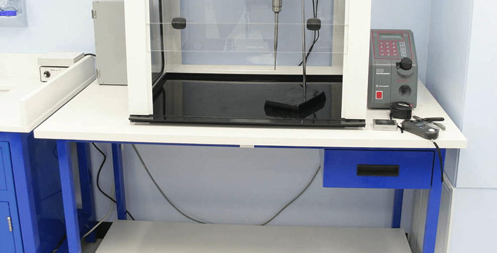Plexon-lab-instrumentation.jpg