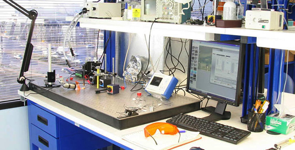 tech-lab-with-instruments.jpg