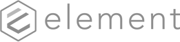 element-contract-logo.png