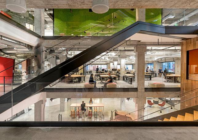 capitalone-multi-floor-view.jpg