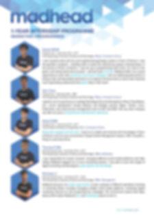 Internship Leaflet2020_A4_Page_2.jpg