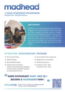 Internship Leaflet2020_A4_Page_1.jpg